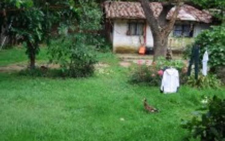 Foto de terreno habitacional con id 426424 en venta santa maría ahuacatitlán no 02