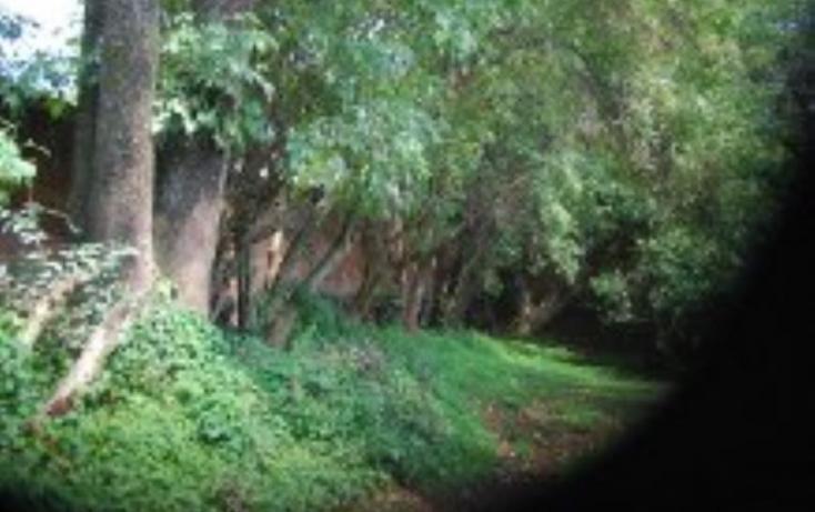Foto de terreno habitacional con id 426424 en venta santa maría ahuacatitlán no 04