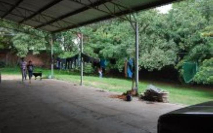 Foto de terreno habitacional con id 426424 en venta santa maría ahuacatitlán no 09