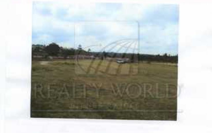 Foto de terreno habitacional con id 311950 en venta en santa maria nativitas carreteramexqro  aculco frent 1155 santa maría nativitas no 01