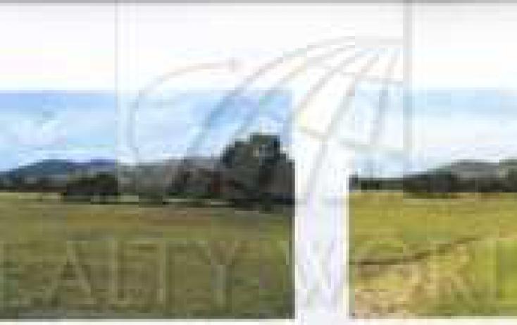 Foto de terreno habitacional con id 311950 en venta en santa maria nativitas carreteramexqro  aculco frent 1155 santa maría nativitas no 02