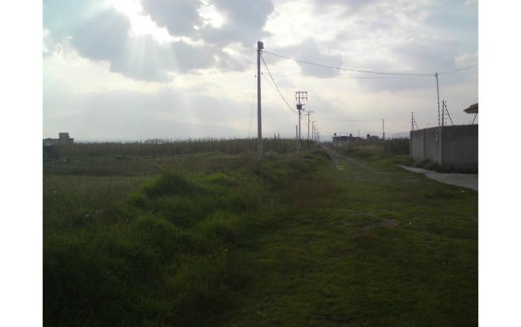 Foto de terreno habitacional con id 94893 en venta en sin nombre chapultepec no 02