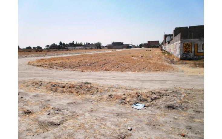 Foto de terreno habitacional con id 331201 en venta en techachalco el mirador no 04