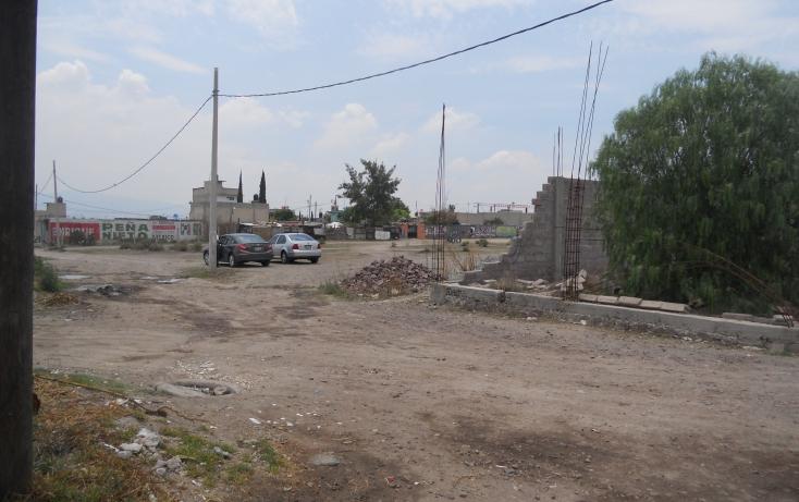 Foto de terreno habitacional con id 331201 en venta en techachalco el mirador no 09