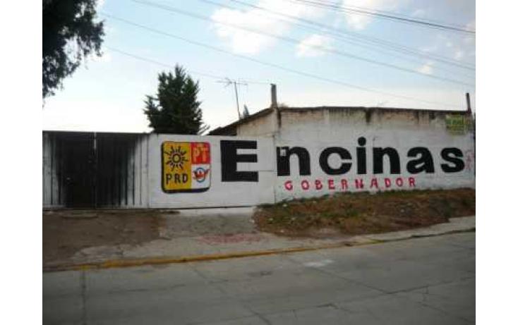 Foto de terreno habitacional con id 86557 en venta en texas san mateo huexotla no 02