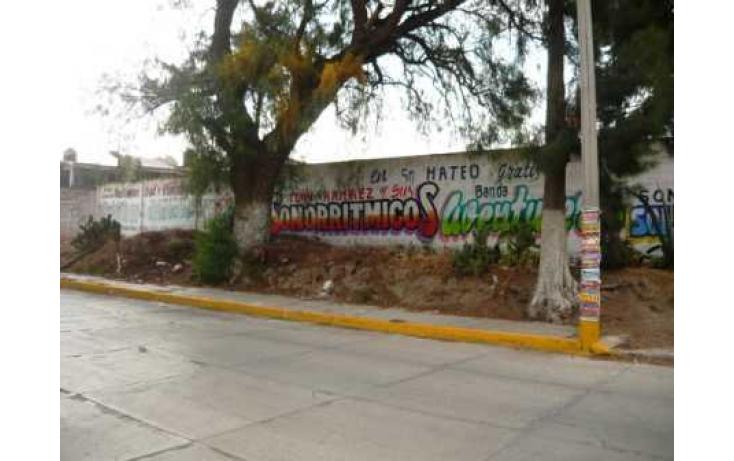 Foto de terreno habitacional con id 86557 en venta en texas san mateo huexotla no 03