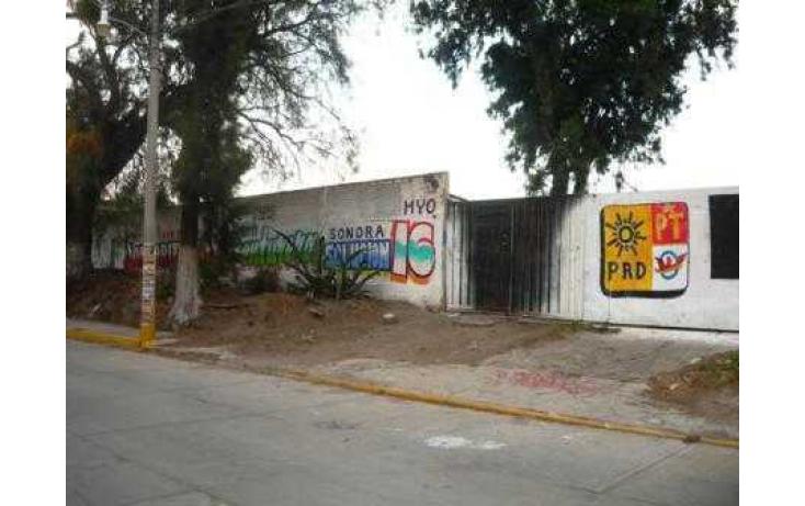Foto de terreno habitacional con id 86557 en venta en texas san mateo huexotla no 04