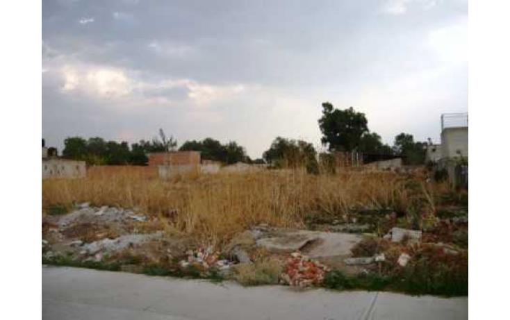 Foto de terreno habitacional con id 86557 en venta en texas san mateo huexotla no 05