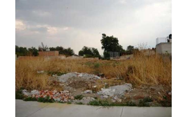 Foto de terreno habitacional con id 86557 en venta en texas san mateo huexotla no 06