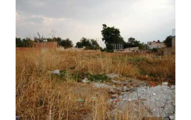 Foto de terreno habitacional con id 86557 en venta en texas san mateo huexotla no 07