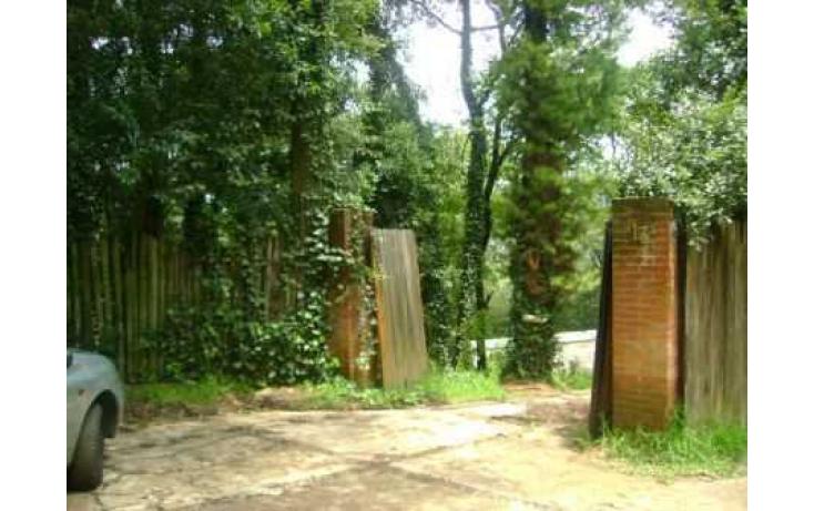 Foto de terreno habitacional con id 86763 en venta en tlamilololpan san mateo tlaltenango no 01