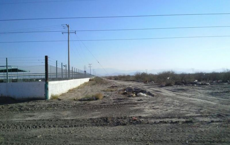 Foto de terreno habitacional con id 391305 en venta vega de marrufo no 04