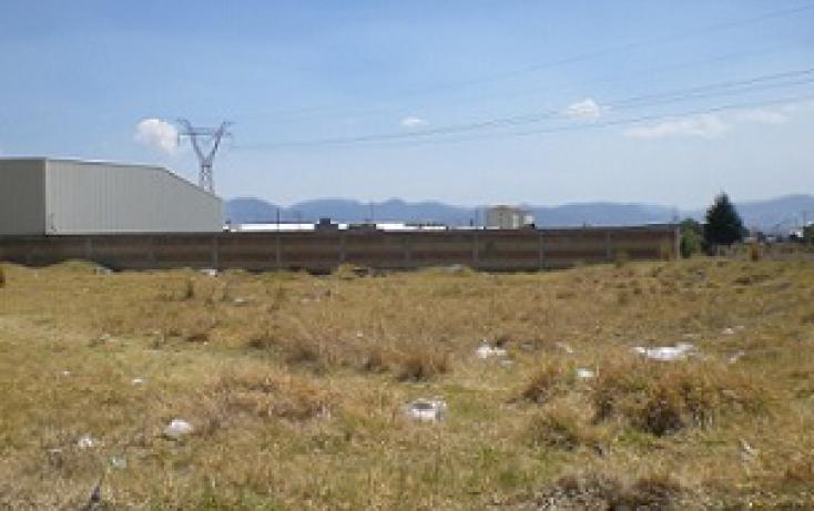 Foto de terreno habitacional con id 427358 en venta en vicente villada 21 reforma no 02