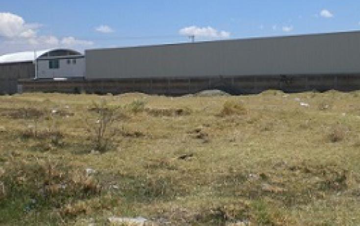 Foto de terreno habitacional con id 427358 en venta en vicente villada 21 reforma no 03