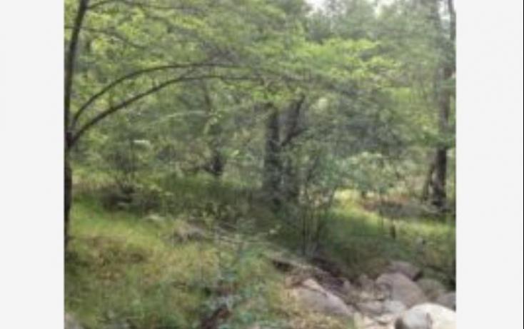 Foto de terreno habitacional con id 416252 en venta en villa del carbón villa del carbón no 01