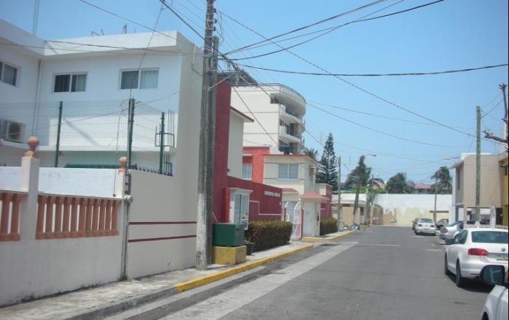 Foto de terreno habitacional con id 417905 en venta villa rica no 02