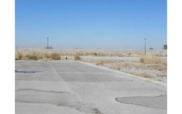 Foto de terreno habitacional con id 386536 en venta villas del renacimiento no 01