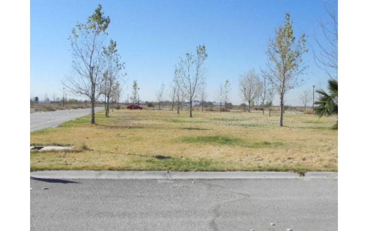 Foto de terreno habitacional con id 386536 en venta villas del renacimiento no 03
