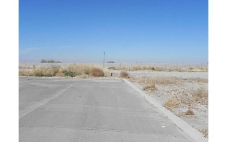 Foto de terreno habitacional con id 386536 en venta villas del renacimiento no 04