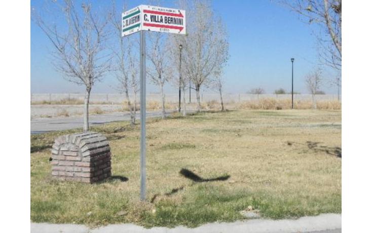 Foto de terreno habitacional con id 386541 en venta villas del renacimiento no 04