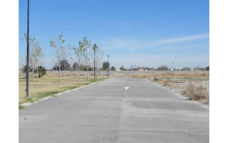 Foto de terreno habitacional con id 390443 en venta villas del renacimiento no 02