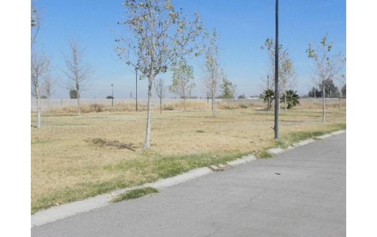 Foto de terreno habitacional con id 390443 en venta villas del renacimiento no 03