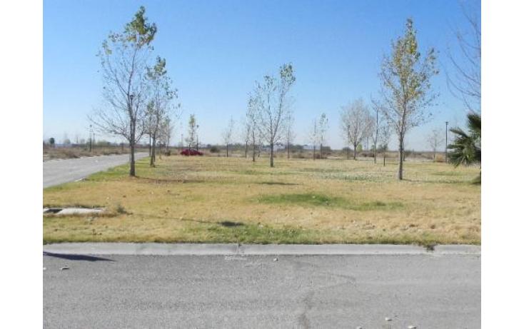 Foto de terreno habitacional con id 390443 en venta villas del renacimiento no 05