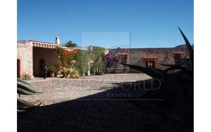 Foto de terreno habitacional con id 334864 en venta en xxxx colonia máximo rojas xalóstoc no 03