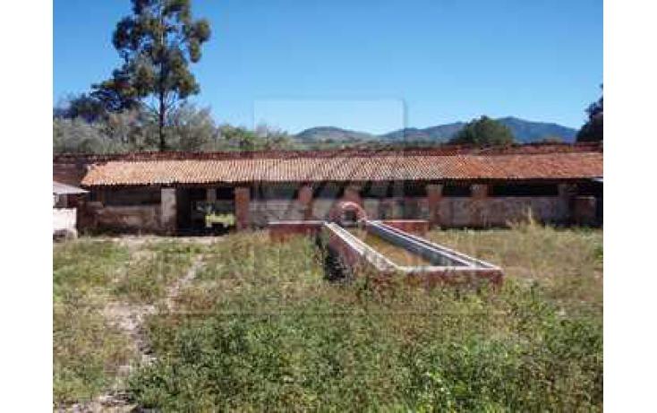 Foto de terreno habitacional con id 334864 en venta en xxxx colonia máximo rojas xalóstoc no 04
