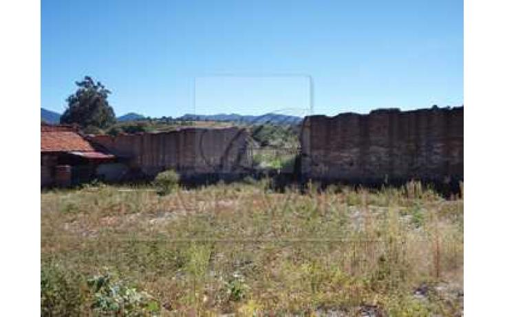 Foto de terreno habitacional con id 334864 en venta en xxxx colonia máximo rojas xalóstoc no 05