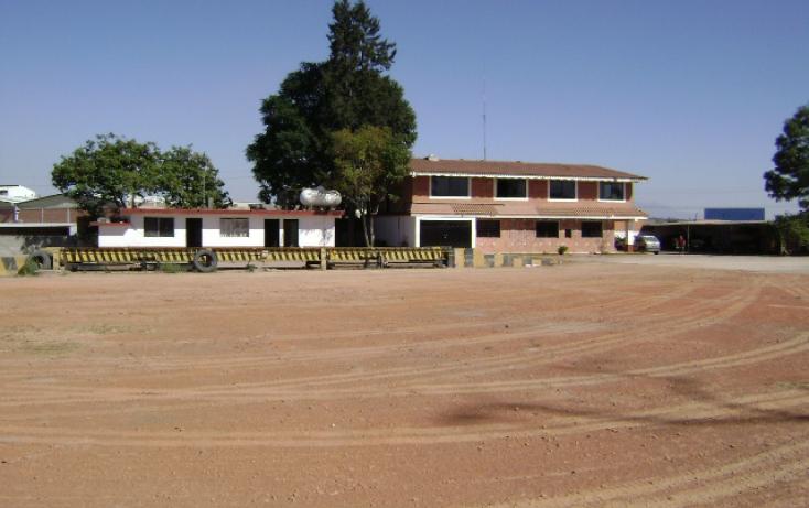 Foto de terreno industrial con id 307718 en renta en corr ind quetzalcoatl km2 2 san baltasar temaxcalac no 02