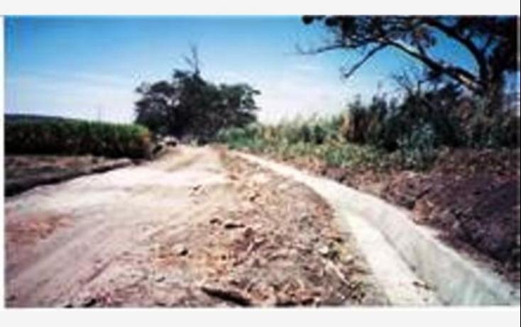 Foto de terreno industrial con id 394901 en venta en campo las americas guadalupe victoria no 02