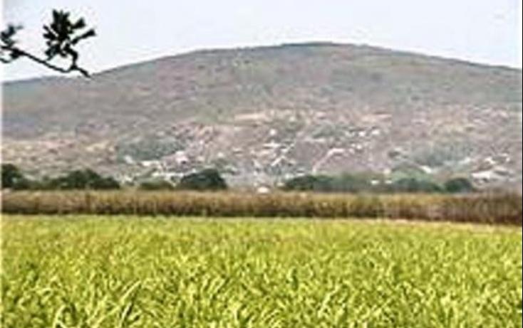 Foto de terreno industrial con id 394901 en venta en campo las americas guadalupe victoria no 03