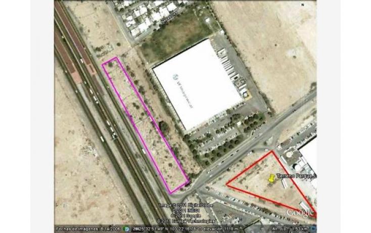 Foto de terreno industrial con id 390473 en venta chapultepec no 02