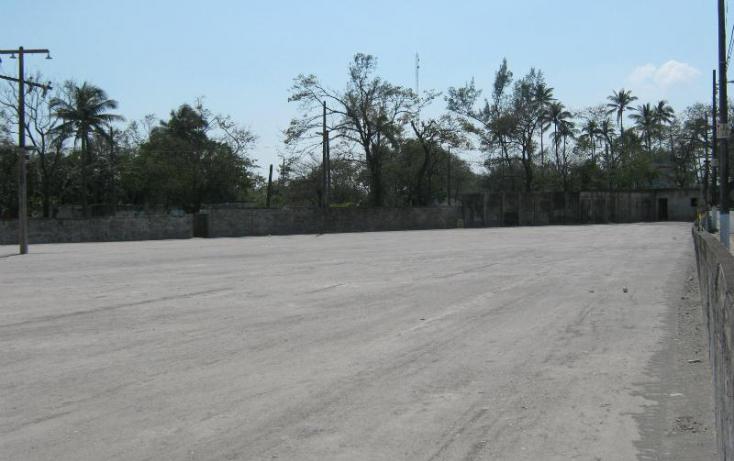 Foto de terreno industrial con id 387167 en venta en col valente diaz 3 valente diaz no 01