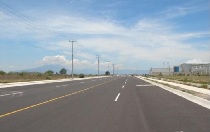 Foto de terreno industrial con id 388843 en venta en km 12 carr tala san isidro mazatepec tala no 06