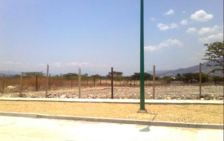 Foto de terreno industrial con id 390146 en venta en la trinidad bugambilias no 01