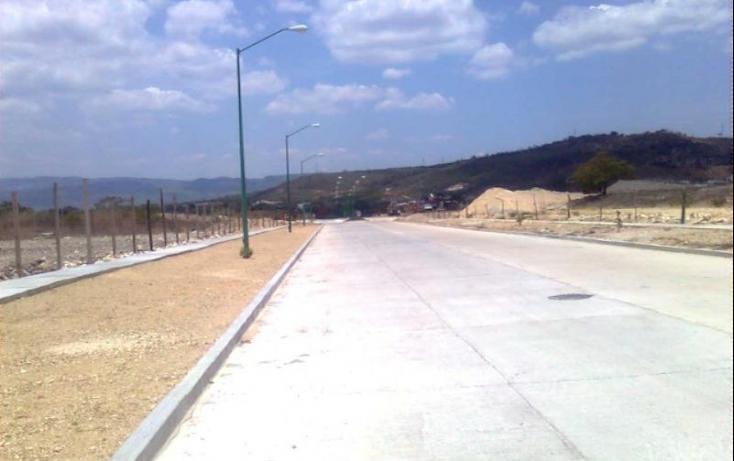 Foto de terreno industrial con id 390146 en venta en la trinidad bugambilias no 03