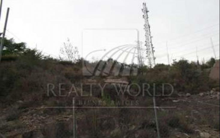 Foto de terreno industrial con id 480586 en venta en pesqueria pesquería no 02