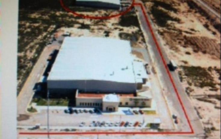 Foto de terreno industrial con id 395443 en venta santa rosa no 01