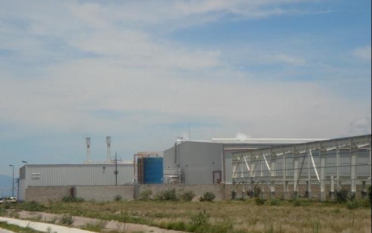 Foto de terreno industrial con id 388803 en venta tala no 05