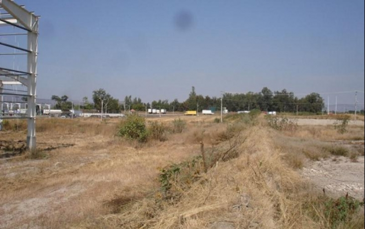 Foto de terreno industrial con id 388803 en venta tala no 07