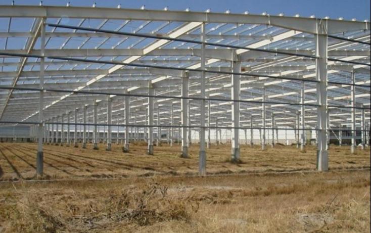 Foto de terreno industrial con id 388805 en venta tala no 05