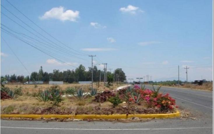 Foto de terreno industrial con id 388805 en venta tala no 07