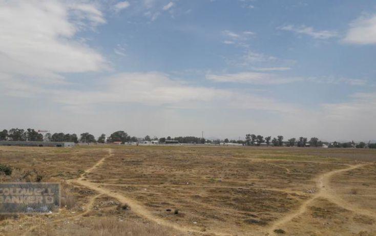 Foto de terreno habitacional en venta en terreno mototepec colonia 2 de marzo chicoloapan de juarez estado de mexico texcoco, 2 de marzo, chicoloapan, estado de méxico, 1893946 no 01