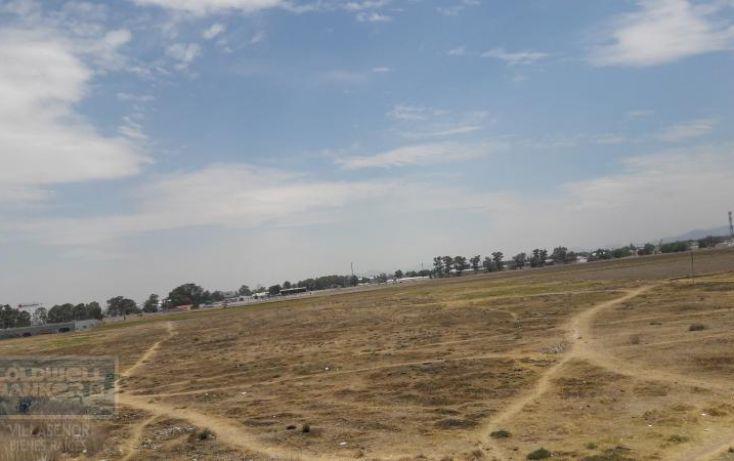 Foto de terreno habitacional en venta en terreno mototepec colonia 2 de marzo chicoloapan de juarez estado de mexico texcoco, 2 de marzo, chicoloapan, estado de méxico, 1893946 no 02