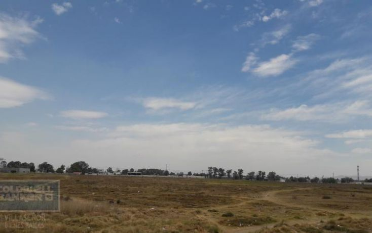 Foto de terreno habitacional en venta en terreno mototepec colonia 2 de marzo chicoloapan de juarez estado de mexico texcoco, 2 de marzo, chicoloapan, estado de méxico, 1893946 no 03