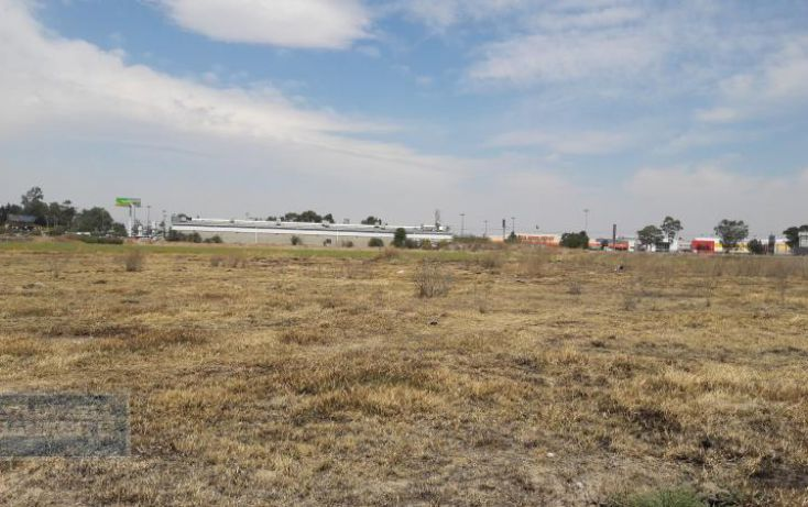Foto de terreno habitacional en venta en terreno mototepec colonia 2 de marzo chicoloapan de juarez estado de mexico texcoco, 2 de marzo, chicoloapan, estado de méxico, 1893946 no 04