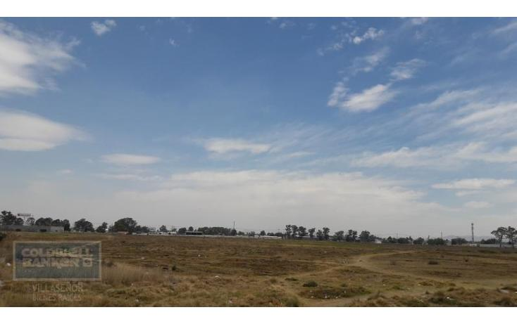Foto de terreno comercial en venta en  , 2 de marzo, chicoloapan, méxico, 1893946 No. 03