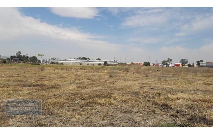 Foto de terreno comercial en venta en  , 2 de marzo, chicoloapan, méxico, 1893946 No. 04